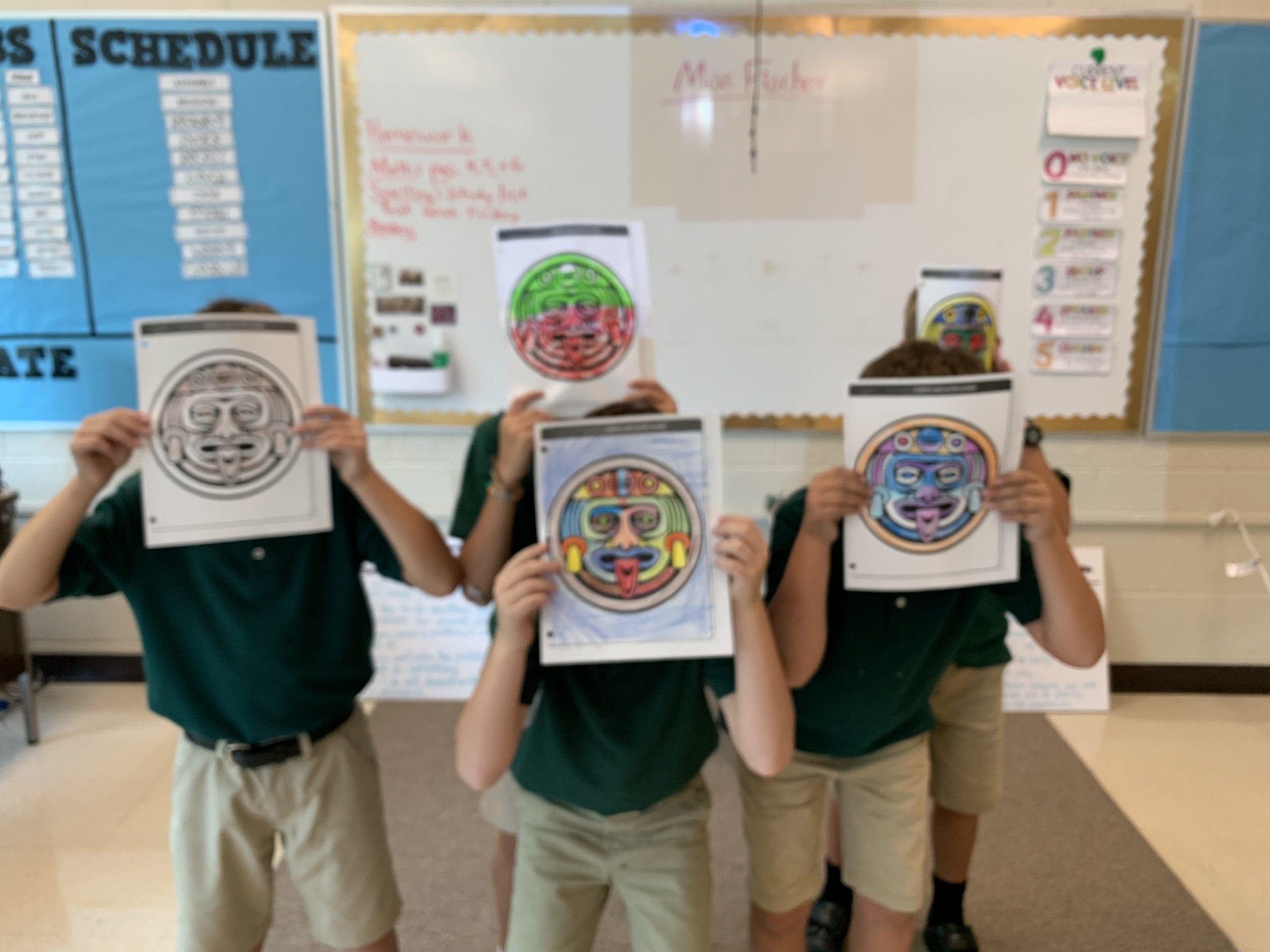 third-grade-3